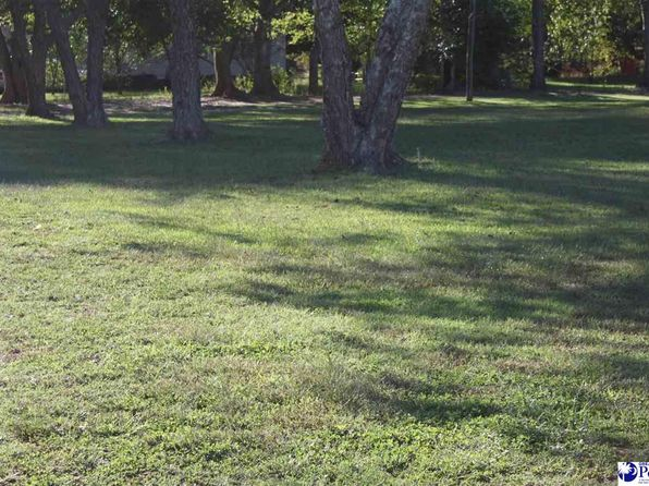 null bed null bath Vacant Land at  Gulledge Ct Wedgefield, SC, 29168 is for sale at 5k - 1 of 3