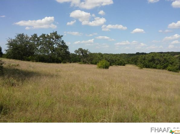 null bed null bath Vacant Land at JS Underwood Survey Savannah St Killeen, TX, 76540 is for sale at 102k - google static map