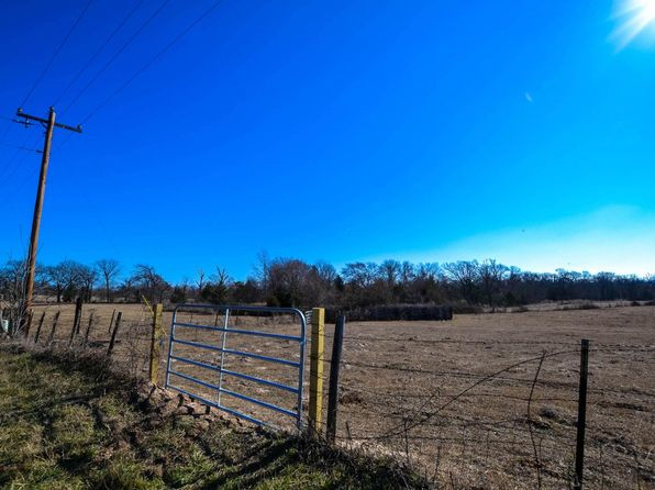 null bed null bath Vacant Land at FM 607 Brownsboro, TX, 75756 is for sale at 323k - 1 of 28