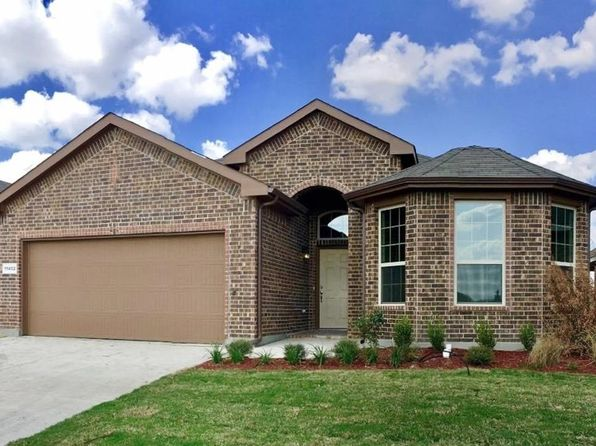 4 bed 2 bath Single Family at 11452 Starlight Ranch Trl Fort Worth, TX, 76052 is for sale at 237k - 1 of 18