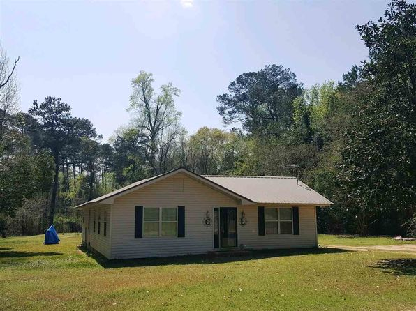 3 bed 2 bath Single Family at 327 Columbus Hwy Hawkinsville, GA, 31036 is for sale at 77k - 1 of 15