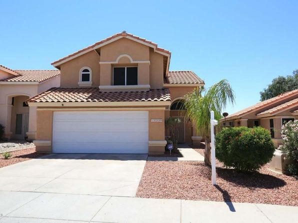 3 bed 2.5 bath Single Family at 1339 E Muriel Dr Phoenix, AZ, 85022 is for sale at 275k - 1 of 25