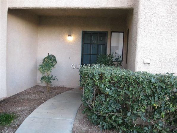 2 bed 3 bath Condo at 2191 Pinetop Ln Las Vegas, NV, 89119 is for sale at 125k - 1 of 16