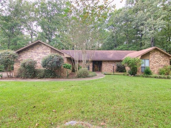 4 bed null bath Single Family at 350 Timberridge Dr Woodworth, LA, 71485 is for sale at 260k - 1 of 17