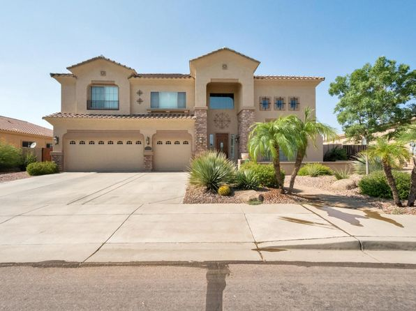 5 bed 3.5 bath Single Family at 11252 E Stanton Ave Mesa, AZ, 85212 is for sale at 429k - 1 of 24