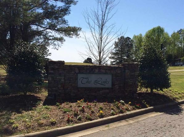 null bed null bath Vacant Land at  Par Dr Henderson, NC, 27536 is for sale at 35k - 1 of 3