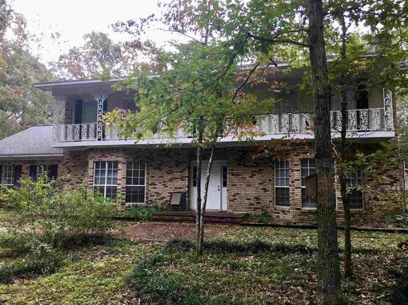 null bed 4 bath Vacant Land at 117 Beechtree Ln Florence, MS, 39073 is for sale at 280k - 1 of 8