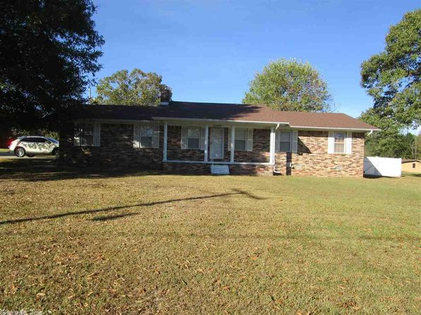 3 bed 2 bath Single Family at Undisclosed Address Hensley, AR, 72065 is for sale at 135k - 1 of 7