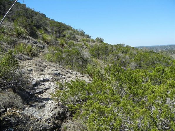 null bed null bath Vacant Land at 510 Highland Hts Canyon Lake, TX, 78133 is for sale at 180k - 1 of 6