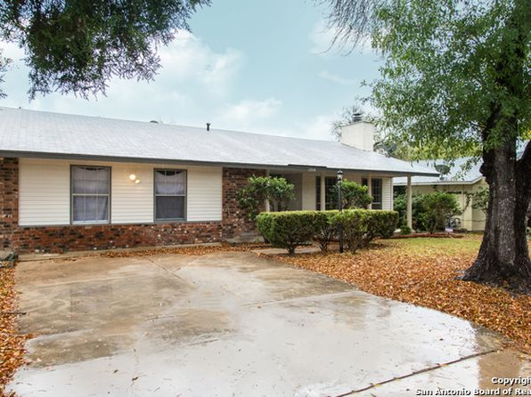 4 bed 2 bath Single Family at 1318 Temple Sq San Antonio, TX, 78245 is for sale at 169k - 1 of 24