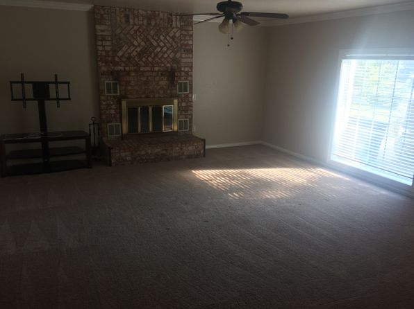 3 bed 2 bath Single Family at 721 Saddle Rd Fort Worth, TX, 76108 is for sale at 175k - 1 of 17