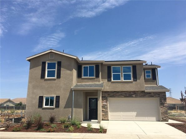 4 bed 3 bath Single Family at 1315 Hermosa Dr Merced, CA, 95348 is for sale at 274k - 1 of 22