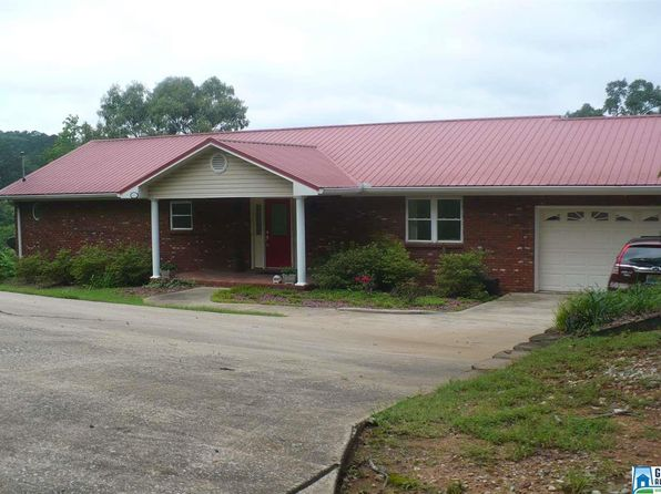 3 bed 3 bath Single Family at 13172 Allison Dr Lake View, AL, 35111 is for sale at 285k - 1 of 45