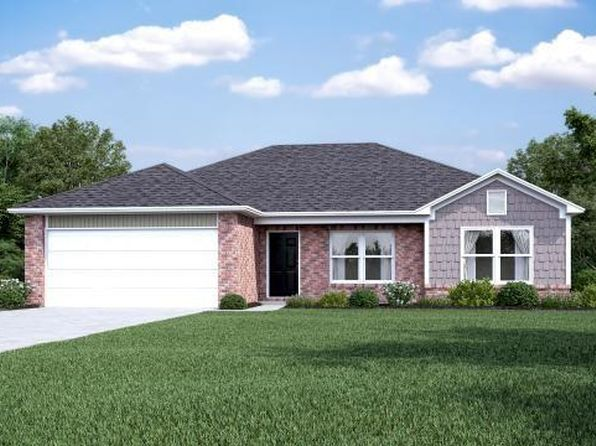 3 bed 2 bath Single Family at 15101 Smith Ridge Rd Garfield, AR, 72732 is for sale at 142k - 1 of 2