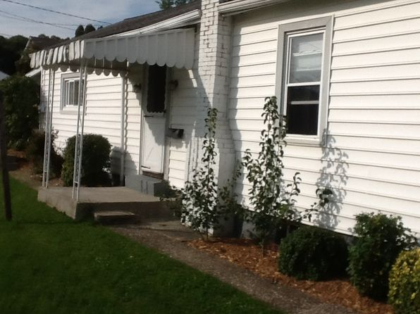 2 bed 1 bath Single Family at 2718 Walnut Ave Altoona, PA, 16601 is for sale at 58k - 1 of 9