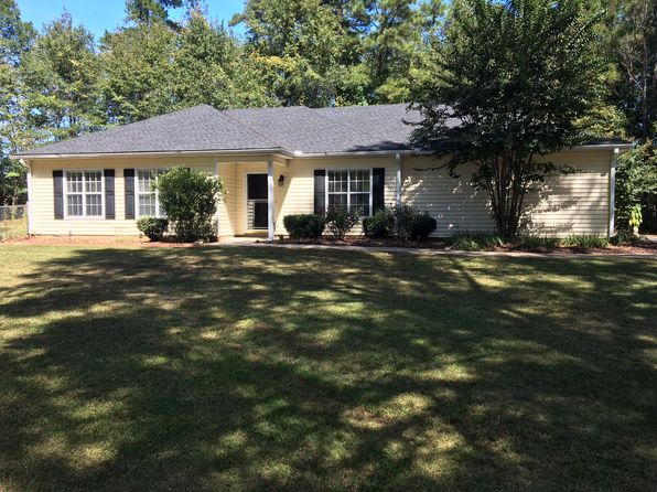 3 bed 2 bath Single Family at 1235 Pinecrest Dr Madison, GA, 30650 is for sale at 185k - 1 of 25