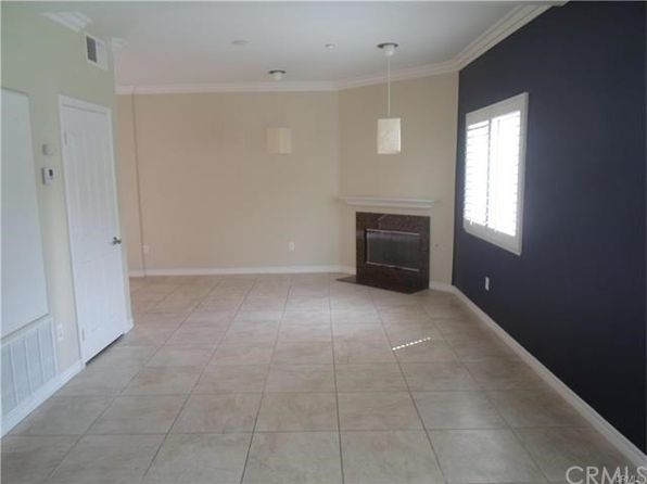 2 bed 3 bath Condo at 1200 E Highland Ave Redlands, CA, 92374 is for sale at 300k - 1 of 20