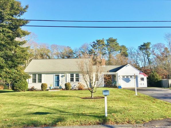 2 bed 1 bath Single Family at 88 Longview Dr Centerville, MA, 02632 is for sale at 300k - 1 of 16