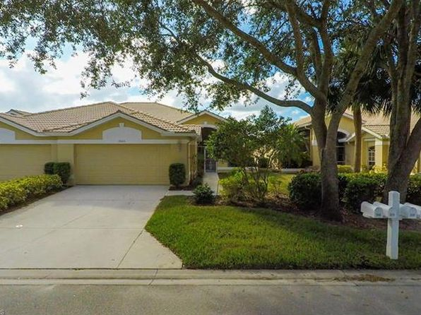 2 bed 2 bath Single Family at 26015 Clarkston Dr Bonita Springs, FL, 34135 is for sale at 330k - 1 of 24