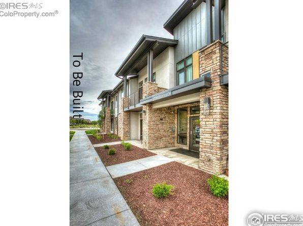 1 bed 1 bath Condo at 2751 Iowa Dr Fort Collins, CO, 80525 is for sale at 275k - 1 of 25