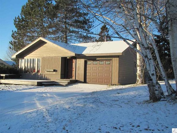 3 bed 1 bath Single Family at 405 N Broadway Ave Grand Marais, MN, 55604 is for sale at 220k - 1 of 22