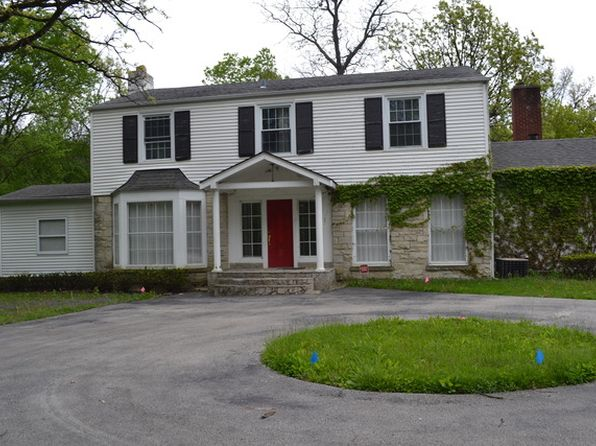 4 bed 3 bath Single Family at 219 Oak Brook Rd Oak Brook, IL, 60523 is for sale at 1.90m - 1 of 18
