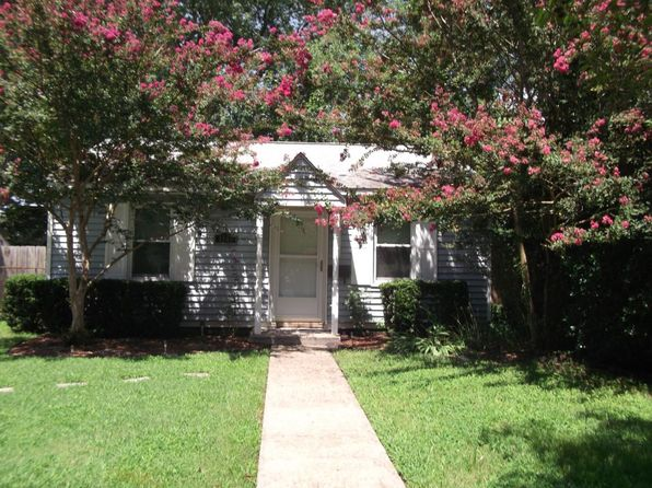 House For Rent. Houses For Rent in Hampton VA   260 Homes   Zillow