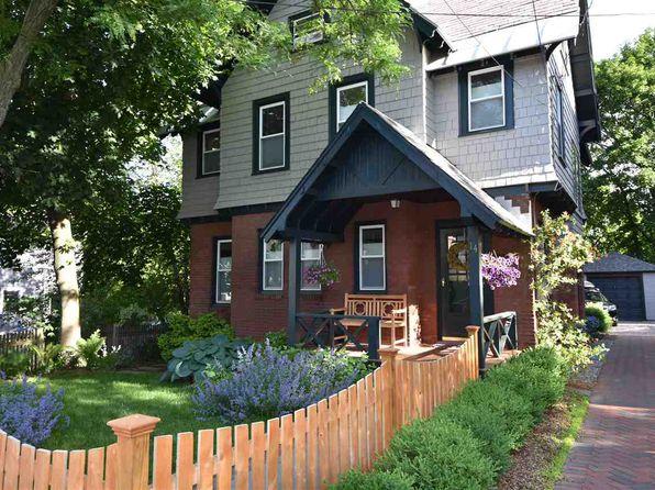 4 bed 2 bath Single Family at 14 Adsit Ct Burlington, VT, 05401 is for sale at 499k - 1 of 32