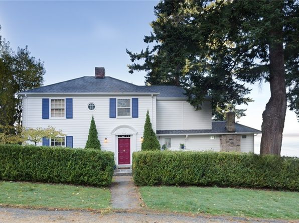 3 bed 3 bath Single Family at 444 17th St Bellingham, WA, 98225 is for sale at 1.10m - 1 of 24