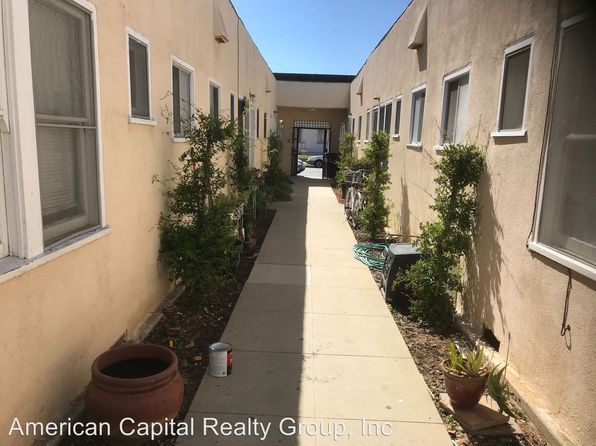 Section 8 - Rental Listings in Los Angeles County CA - 373 Rentals
