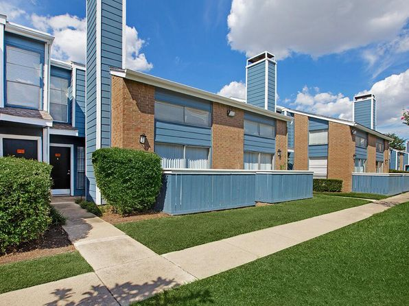 Dallas TX Pet Friendly Apartments & Houses For Rent - 1,315