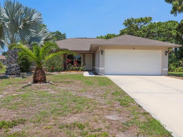 3 bed 2 bath Single Family at 121 Long Meadow Ln Rotonda West, FL, 33947 is for sale at 247k - 1 of 25