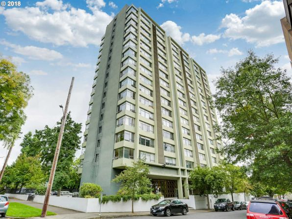 2 bed 1 bath Condo at 1220 NE 17th Ave Portland, OR, 97232 is for sale at 285k - 1 of 15