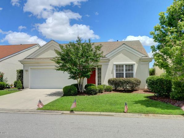 2 bed 2 bath Single Family at 25 Candlelight Ln Bluffton, SC, 29909 is for sale at 278k - 1 of 25