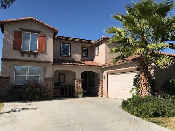 5 bed 4 bath Single Family at 29072 Bobcat Dr Menifee, CA, 92584 is for sale at 419k - 1 of 29