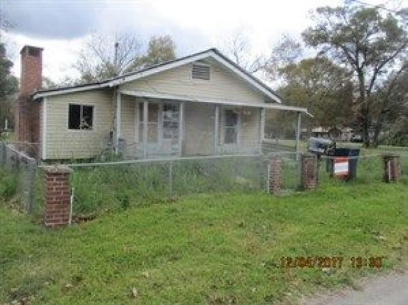 3 bed 1 bath Single Family at 311 Duff St Dequincy, LA, 70633 is for sale at 23k - google static map