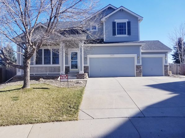 5 bed 3 bath Single Family at 1937 Ruddy Ct Johnstown, CO, 80534 is for sale at 398k - 1 of 24