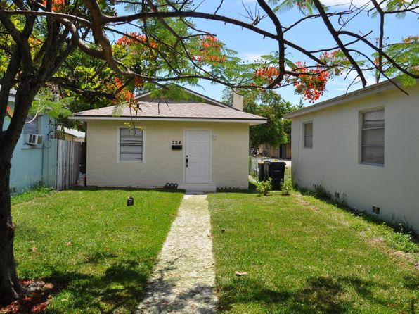3 bed 1 bath Single Family at 224 S E St Lake Worth, FL, 33460 is for sale at 140k - 1 of 15