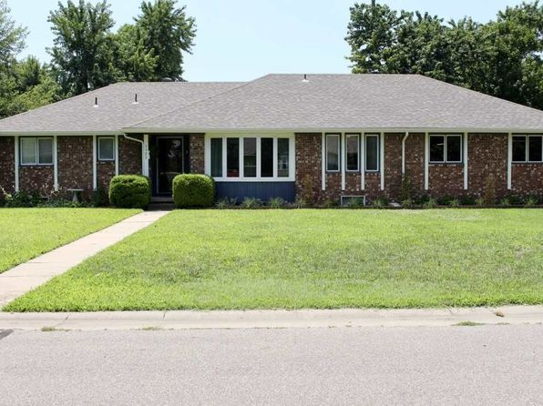3 bed 2 bath Single Family at 1523 W Nottingham Ln Wichita, KS, 67204 is for sale at 165k - 1 of 36
