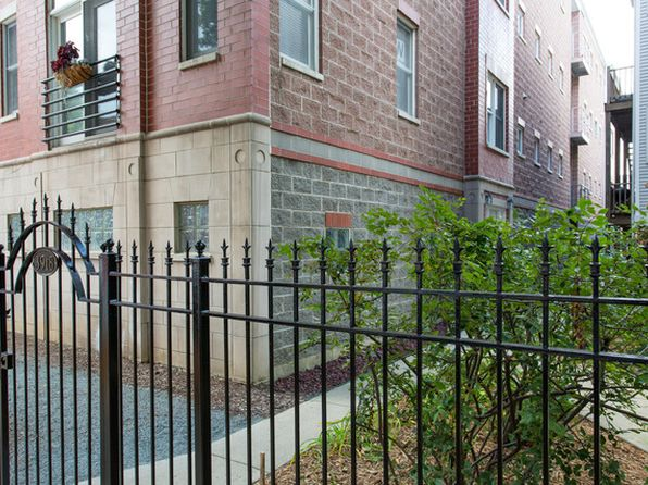 2 bed 2 bath Condo at 3918 N Greenview Ave Chicago, IL, 60613 is for sale at 420k - 1 of 16