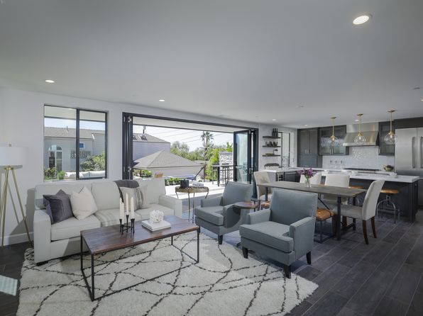 3 bed 4 bath Condo at 920 Stratford Ct Del Mar, CA, 92014 is for sale at 3.70m - 1 of 10