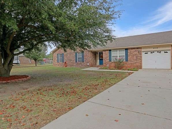 3 bed 2 bath Single Family at 3643 Red Lane Rd Dalzell, SC, 29040 is for sale at 125k - 1 of 33
