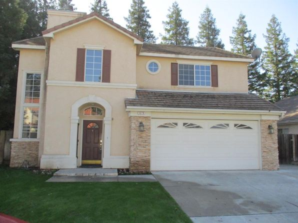 3 bed 2.5 bath Single Family at 3679 W Vincent Ln Fresno, CA, 93711 is for sale at 270k - 1 of 25
