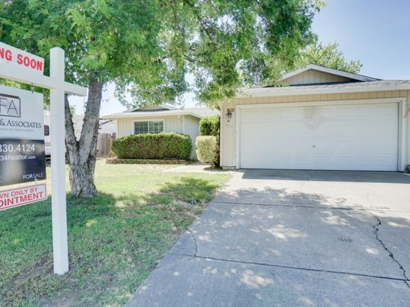 3 bed 2 bath Single Family at 8511 Pronghorn Ct Citrus Heights, CA, 95621 is for sale at 245k - 1 of 21