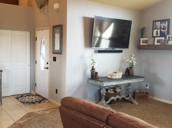 4 bed 3 bath Single Family at 1165 Toscano Rd Fruita, CO, 81521 is for sale at 465k - 1 of 19