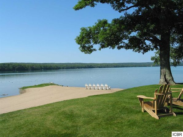 null bed null bath Vacant Land at  Tbd Sugarbrooke Ln Cohasset, MN, 55721 is for sale at 75k - 1 of 4