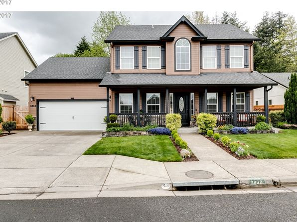 3 bed 3 bath Single Family at 6869 Simeon Dr Springfield, OR, 97478 is for sale at 315k - 1 of 19