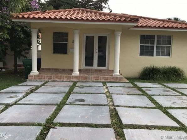 Apartments For Rent In Miami Fl Zillow