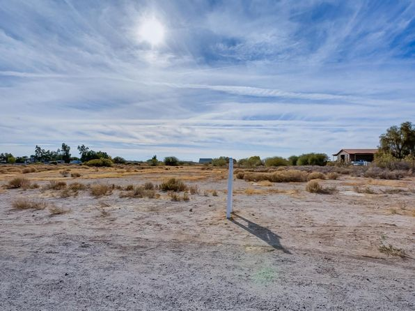 null bed null bath Vacant Land at W Mountain View Road Dr Waddell, AZ, 85355 is for sale at 295k - 1 of 13