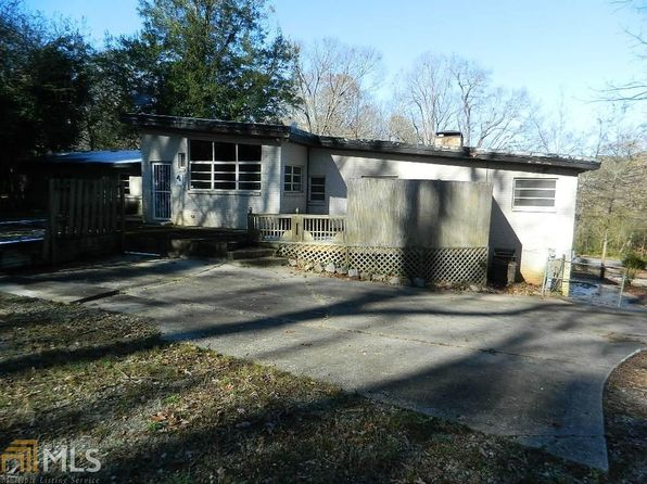 3 bed 2 bath Single Family at 588 Kenilworth Cir Stone Mountain, GA, 30083 is for sale at 98k - 1 of 24